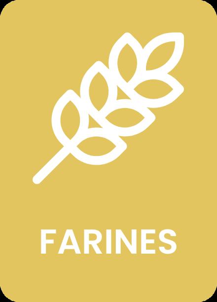 farines