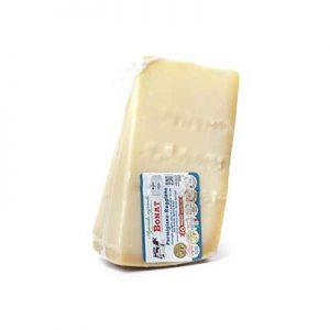 Parmigiano Reggiano âgé de 16 mois