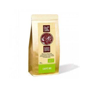 Café biologique 85% Arabica