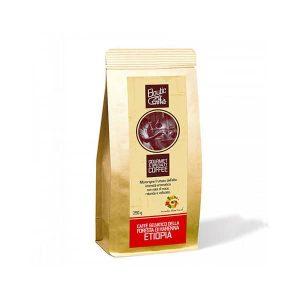 Café Etiopia Slow Food 100% Arabica