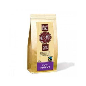 Café Fairtrade 85% Arabica