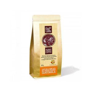 Café Guatemala Slow Food 100% Arabica