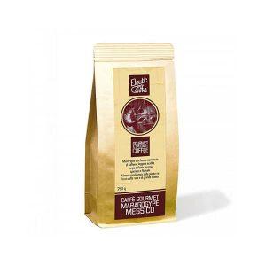 Café Messico Maragogype 100% Arabica