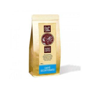 Café Decaffeinato 90% Arabica