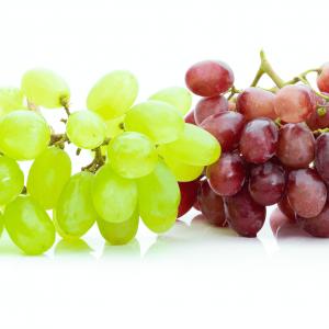 Jus de raisin jaune BIO KM0 sans sulfites